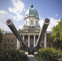 IWM London General Admission