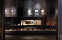 The Holocaust Exhibition: A virtual tour