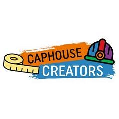 Caphouse Creators